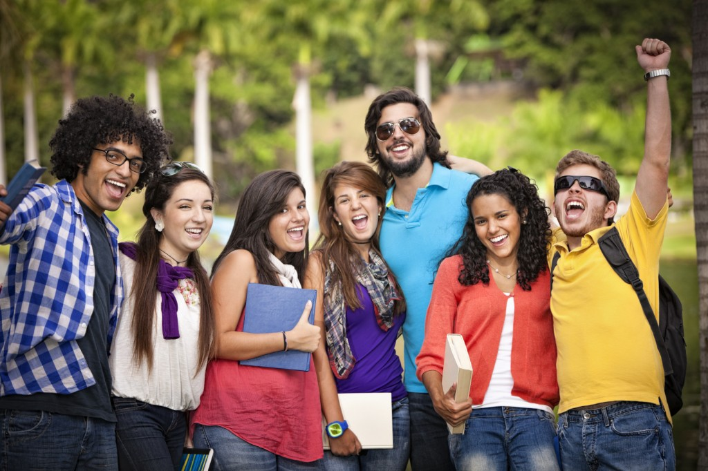 Image result for college hd wallpaper
